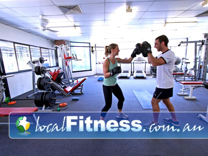 Body Language Personal Training Neutral Bay Personal Training Studio Fitness Your Neutral Bay personal