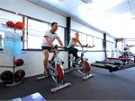 Body Language Personal Training Cremorne Personal Training Studio Fitness 1 on 2 Neutral Bay personal