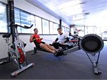 Body Language Personal Training Neutral Bay Gym Fitness Enjoy the privacy of training