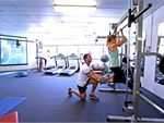 Body Language Personal Training Neutral Bay Gym Fitness Our exclusive studio is fully