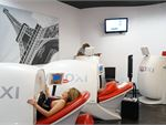 HYPOXI Weight Loss Riverview Weight-Loss Weight Our HYPOXI machine works by