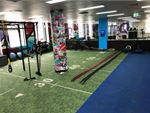 Fit n Fast Hurstville Gym Fitness Welcome to FNF 24/7 Hurstville