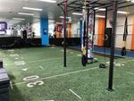 Fit n Fast Mortdale Gym Fitness Our dedicated Hurstville HIIT