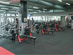 Fitness First Platinum Willoughby Gym Fitness Welcome to the innovative