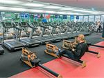 Fitness First Platinum Castle Cove Gym Fitness Our Willoughby gym includes a