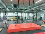 Fitness First Platinum Roseville Chase Gym Fitness The dedicated Gymnastic