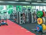Fitness First Platinum Willoughby Gym Fitness Our Willoughby gym includes