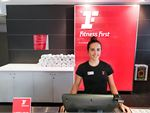 Fitness First Platinum Willoughby Gym Fitness Our team are ready to help you