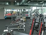 Fitness First Platinum Castle Cove Gym Fitness Our free-weights area is fully