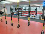 Fitness First Platinum Willoughby Gym Fitness Our Willoughby gym includes a