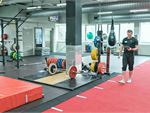 Fitness First Platinum Roseville Gym Fitness Our Willoughby gym includes