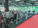 Fitness First Platinum Willoughby Gym Fitness Our Willoughby gym provides a