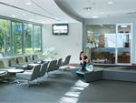 Fitness First Platinum Willoughby Gym Fitness Exclusive members lounge at