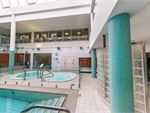 Fitness First Platinum Willoughby Gym Fitness The aquatic facilities includes