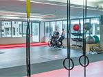 Fitness First Platinum Castle Cove Gym Fitness Functional training with indoor