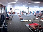 Goodlife Health Clubs Ipswich Gym Fitness The Ipswich gym includes an