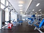 Goodlife Health Clubs West Ipswich Gym Fitness At our Ipswich gym, pick from a