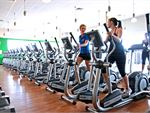 Goodlife Health Clubs Ipswich Gym Fitness Goodlife Ipswich gym provides