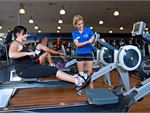 Goodlife Health Clubs West Ipswich Gym Fitness Our Ipswich personal trainers