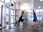 Goodlife Health Clubs Ipswich Gym Fitness Ipswich gym instructors can