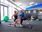 Goodlife Health Clubs Ipswich Gym Fitness Ipswich personal trainers can