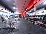 Genesis Fitness Clubs Mayfield Gym Fitness The Genesis Mayfield gym