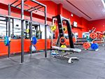 Genesis Fitness Clubs Warabrook Gym Fitness Our 24 hour Mayfield gym