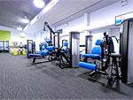 Genesis Fitness Clubs Callaghan Gym Fitness Our Mayfield gym features a