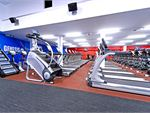 Genesis Fitness Clubs Sandgate Gym Fitness Genesis Mayfield provides a