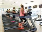 Fernwood Fitness Castle Hill Ladies Gym Fitness Welcome to the bright and airy