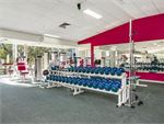 Fernwood Fitness Beaumont Hills Ladies Gym Fitness Our Castle Hill gym includes a