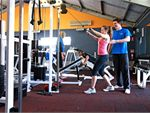Plus Fitness Health Clubs Nelson Gym Fitness Get the right advice with