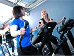 Plus Fitness Health Clubs Box Hill Gym Fitness Guaranteed friendly in our