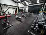 Dukes 24hr Gym Richmond Gym Fitness Welcome to Dukes gym in