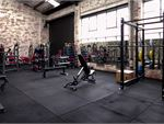 Dukes 24hr Gym Toorak Gym Fitness Fully equipped ladies only