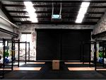 Dukes 24hr Gym Richmond Gym Fitness The spacious functional HIIT