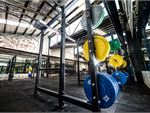 Dukes 24hr Gym South Yarra Gym Fitness We have 6 power racks and