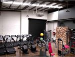 Dukes 24hr Gym Richmond Gym Fitness Full range of cardio including