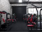 Dukes 24hr Gym Richmond North Gym Fitness The state of the art