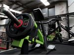 Dukes 24hr Gym South Yarra Gym Fitness Our Richmond gym includes state