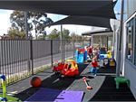 Ascot Vale Leisure Centre Ascot Vale Gym Fitness Kidspace - Our Ascot Vale Child