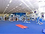 Genesis Fitness Clubs Albion Park Gym Fitness The Genesis Albion Park gym