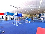 Genesis Fitness Clubs Albion Park Gym Fitness The spacious 24 hour gym