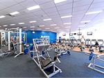 Genesis Fitness Clubs Croom Gym Fitness Enjoy free-weight training with