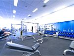 Genesis Fitness Clubs North Macquarie Gym Fitness Our Albion Park gym includes a