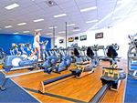 Genesis Fitness Clubs Albion Park Gym Fitness Choose your cardio weapon with