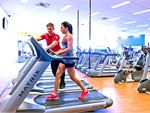 Genesis Fitness Clubs Albion Park Gym Fitness 24 hour Albion Park gym and