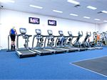 Genesis Fitness Clubs Croom Gym Fitness Genesis Albion Park provides a