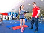 Genesis Fitness Clubs Albion Park Gym Fitness Our Albion Park personal
