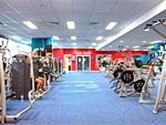 Gold Coast Health Club Southport Gym Fitness Welcome the spacious Gold Coast